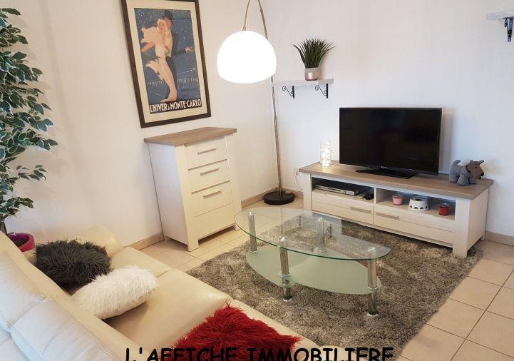 A vendre Gagnac-sur-garonne 310424505 L'affiche immobilière