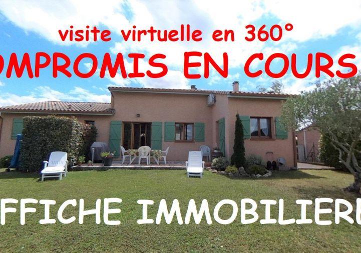 A vendre Frouzins 310424537 L'affiche immobilière