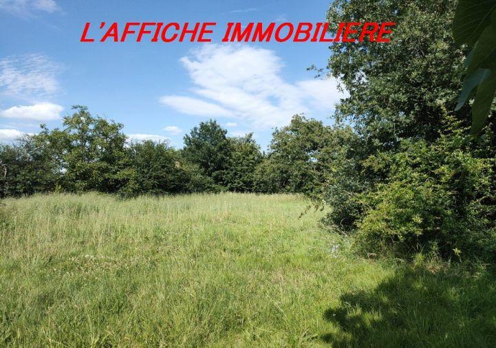 A vendre Labarthe-sur-leze 310424545 L'affiche immobilière