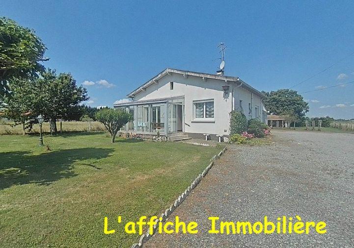 A vendre Carbonne 310424546 L'affiche immobilière