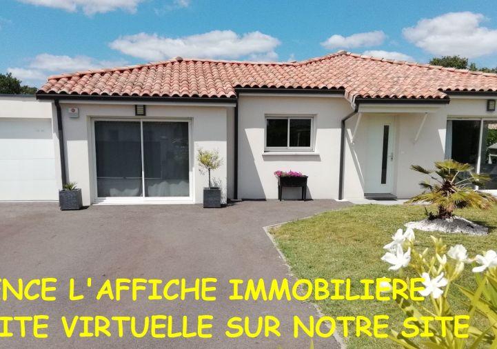 A vendre Plaisance-du-touch 310424548 L'affiche immobilière