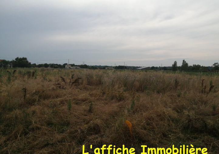 A vendre Lavernose-lacasse 310424558 L'affiche immobilière