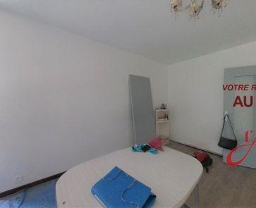A vendre  Toulouse | Réf 310424579 - L'affiche immobilière