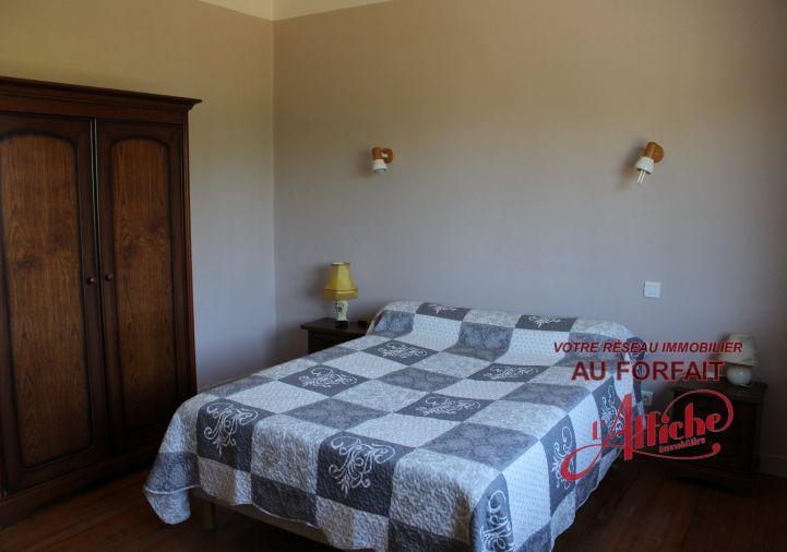 A vendre Maison individuelle Saint Nicolas De La Grave | Réf 310424607 - L'affiche immobilière