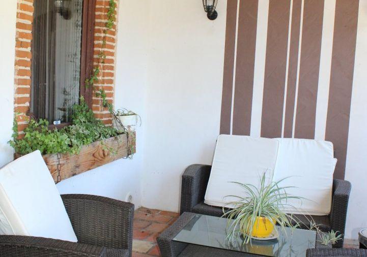 A vendre Castelsarrasin 310424610 L'affiche immobilière