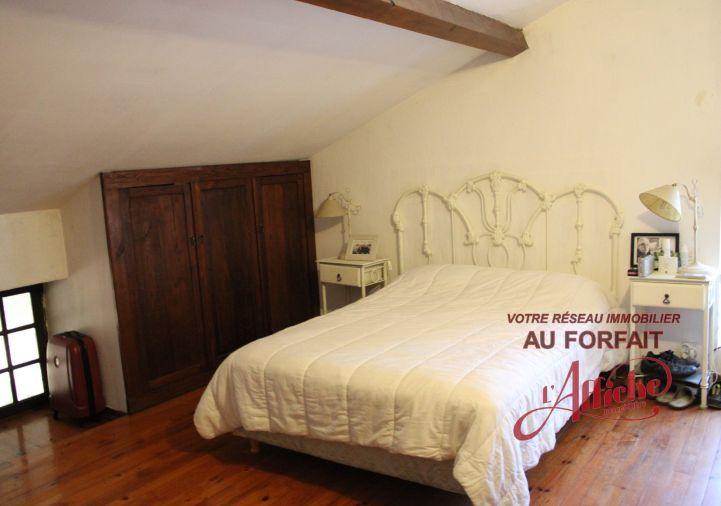 A vendre Maison Castelsarrasin | Réf 310424610 - L'affiche immobilière
