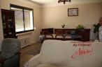 A vendre  Castelsarrasin | Réf 310424611 - L'affiche immobilière