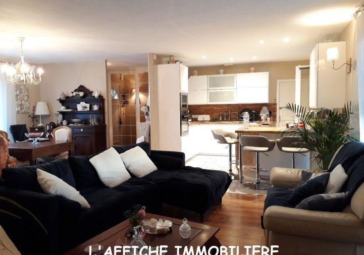 A vendre Bouloc 310424625 L'affiche immobilière