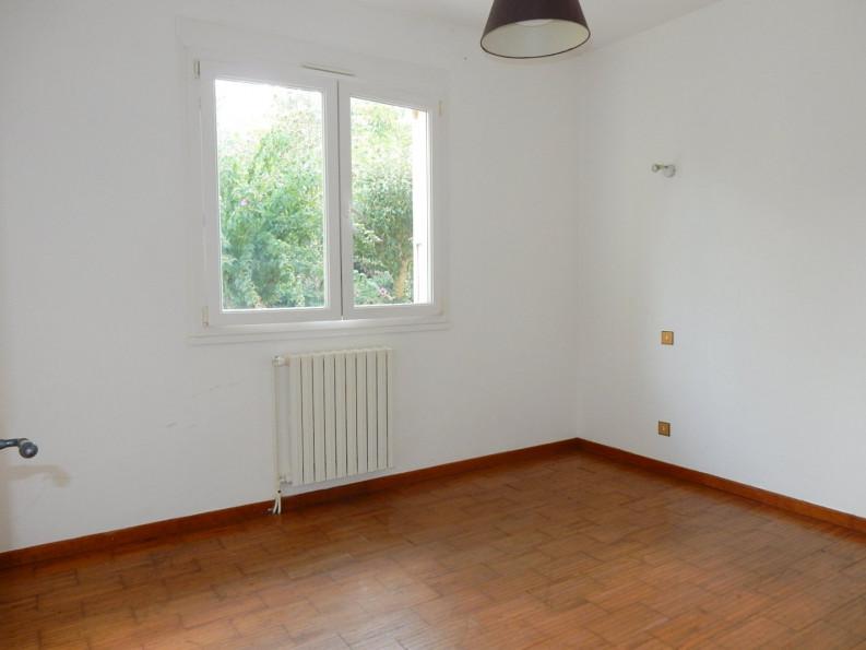 A vendre Eaunes 310424629 L'affiche immobilière