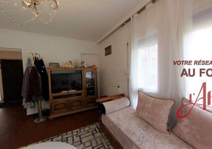 A vendre Maison Toulouse | Réf 310424631 - L'affiche immobilière