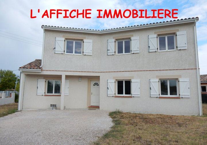 A vendre Muret 310424633 L'affiche immobilière