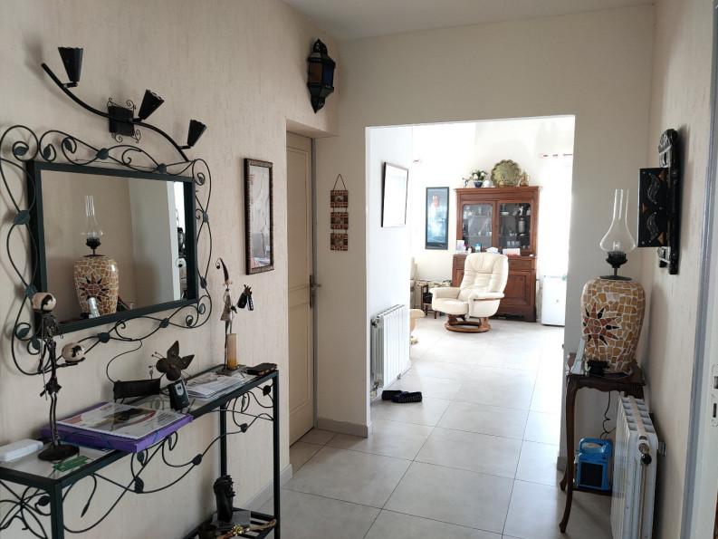 A vendre Roquettes 310424635 L'affiche immobilière
