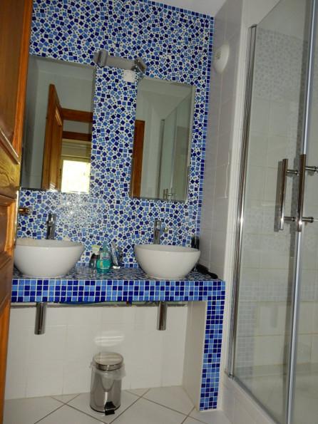 A vendre Muret 310424639 L'affiche immobilière