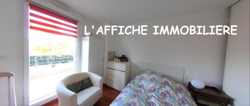 A vendre Frouzins 310424651 L'affiche immobilière