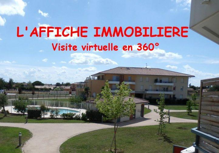A vendre Frouzins 310424657 L'affiche immobilière