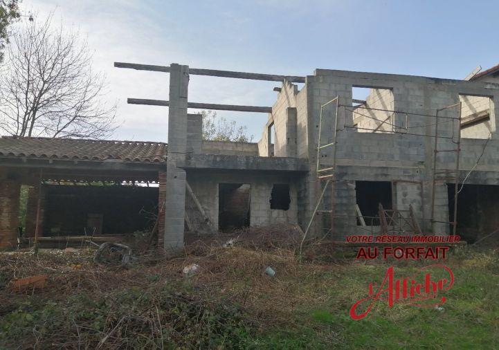A vendre Maison Artigat | Réf 310424688 - L'affiche immobilière