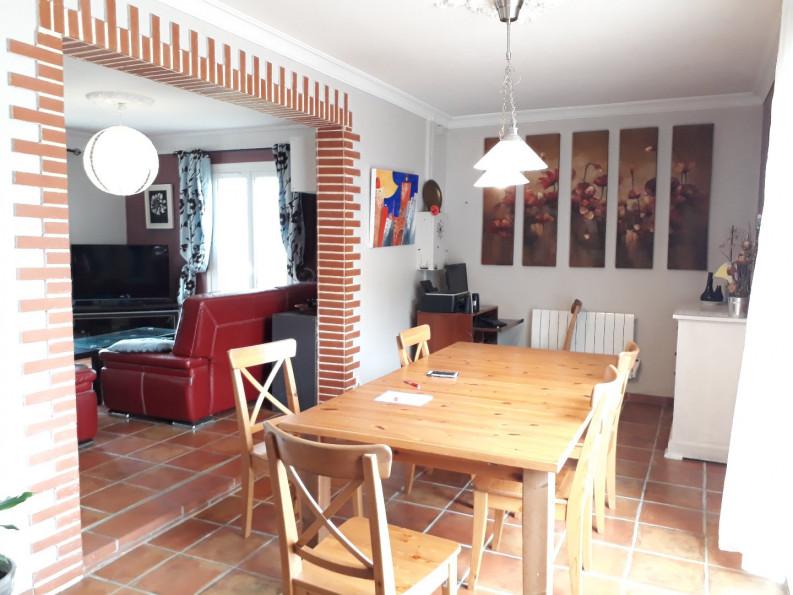 A vendre  Labastide-saint-sernin | Réf 310424700 - L'affiche immobilière