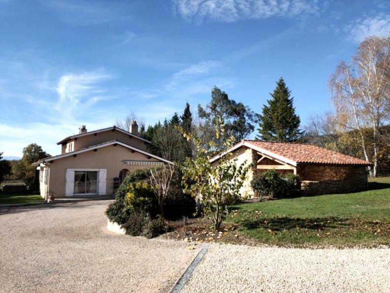 A vendre Aurignac 310424716 L'affiche immobilière
