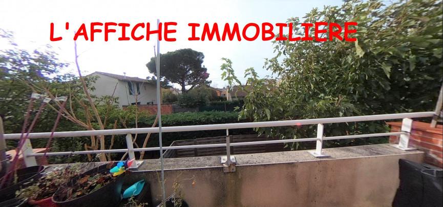 A vendre Toulouse 310424718 L'affiche immobilière