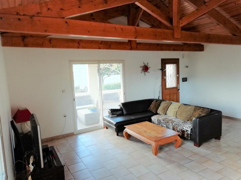 A vendre  Mondonville   Réf 310424724 - L'affiche immobilière