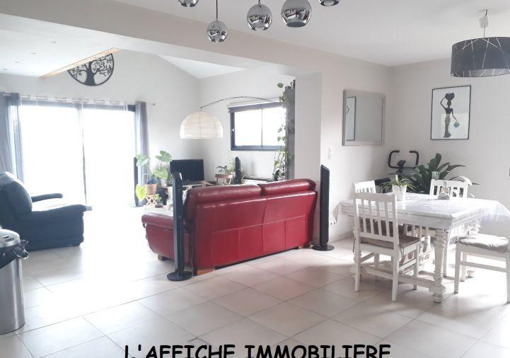 A vendre Aucamville 310424734 L'affiche immobilière