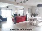 A vendre  Aucamville | Réf 310424734 - L'affiche immobilière