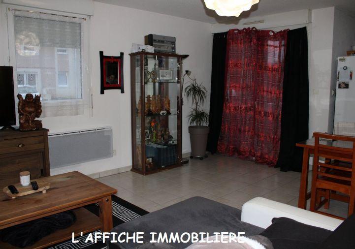A vendre Appartement Fronton | Réf 310424740 - L'affiche immobilière