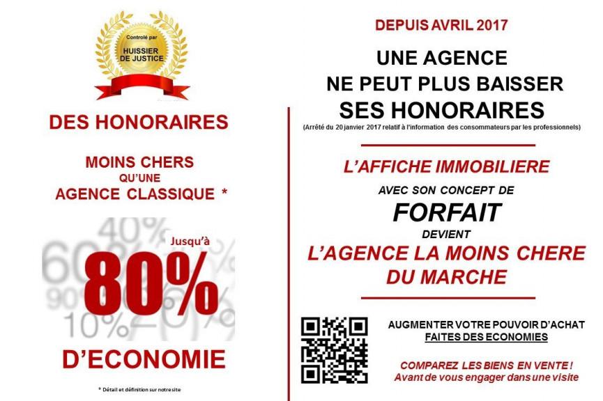 A vendre  Labarthe-sur-leze | Réf 310424774 - L'affiche immobilière