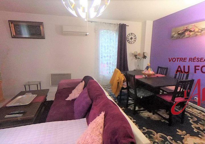 A vendre Maison Toulouse | Réf 310424797 - L'affiche immobilière