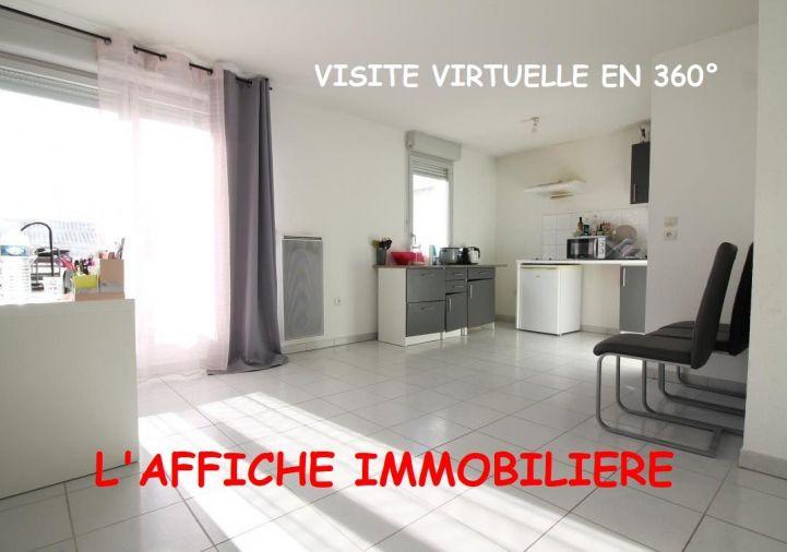 A vendre Appartement Toulouse | Réf 310424798 - L'affiche immobilière