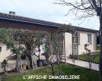 A vendre  Gagnac-sur-garonne | Réf 310424806 - L'affiche immobilière