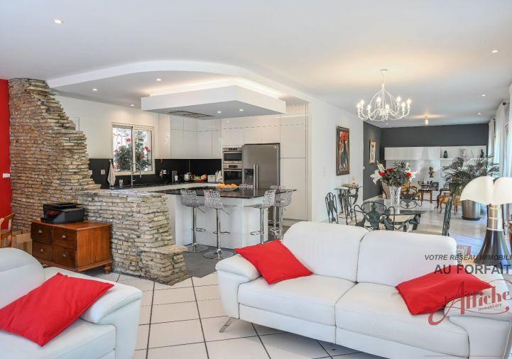 A vendre Maison Roques | Réf 310424854 - L'affiche immobilière