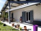 A vendre  Castelnau-d'estretefonds | Réf 310424859 - L'affiche immobilière