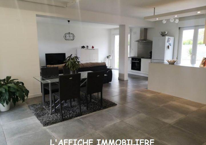 A vendre Maison Montberon | Réf 310424863 - L'affiche immobilière