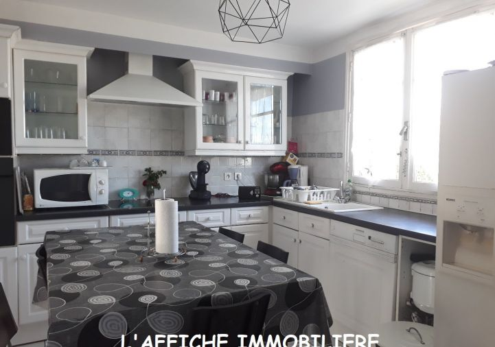 A vendre Maison Launaguet   Réf 310424874 - L'affiche immobilière