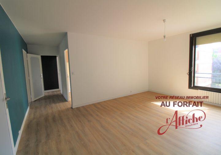 A vendre Appartement en résidence Toulouse | Réf 310424884 - L'affiche immobilière