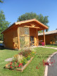 A vendre  Fronton   Réf 310424887 - L'affiche immobilière