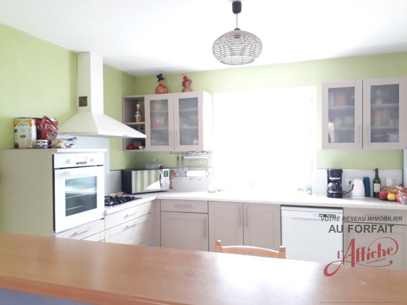A vendre  Aucamville | Réf 310424889 - L'affiche immobilière