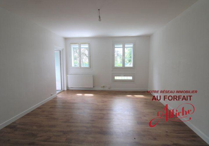 A vendre Appartement en résidence Toulouse   Réf 310424891 - L'affiche immobilière