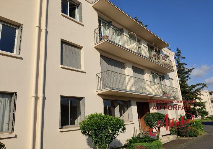 A vendre Appartement Toulouse | Réf 310424904 - L'affiche immobilière