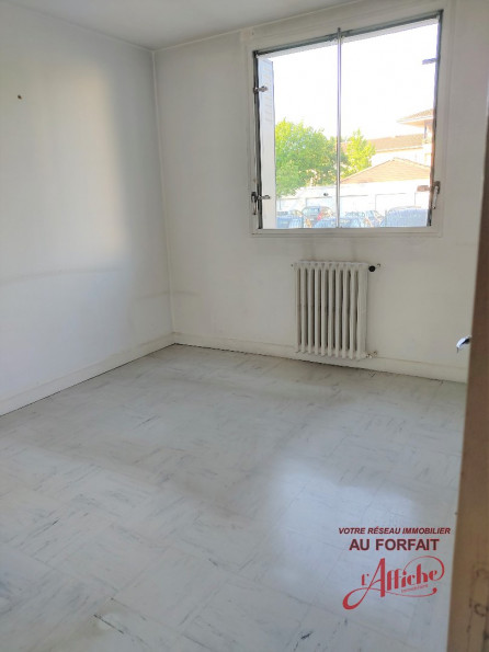 A vendre  Toulouse   Réf 310424904 - L'affiche immobilière