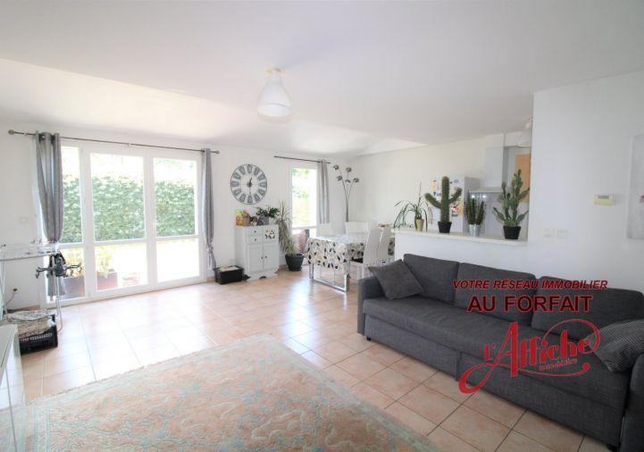 A vendre Maison individuelle Villeneuve-tolosane | Réf 310424906 - L'affiche immobilière
