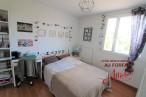 A vendre  Villeneuve-tolosane | Réf 310424906 - L'affiche immobilière