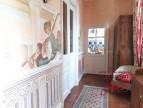 A vendre  Pechbonnieu   Réf 310424907 - L'affiche immobilière