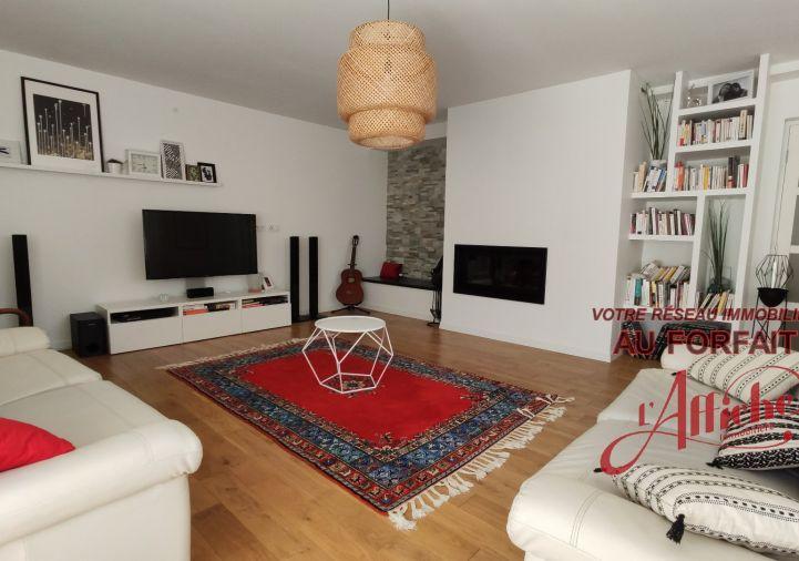 A vendre Maison Bruguieres | Réf 310424909 - L'affiche immobilière