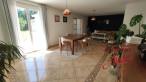 A vendre  Bruguieres   Réf 310424909 - L'affiche immobilière