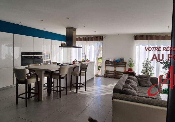 A vendre Maison Saint-loup-cammas | Réf 310424915 - L'affiche immobilière