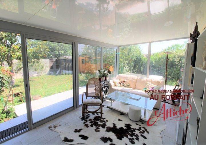 A vendre Appartement Tournefeuille | Réf 310424920 - L'affiche immobilière