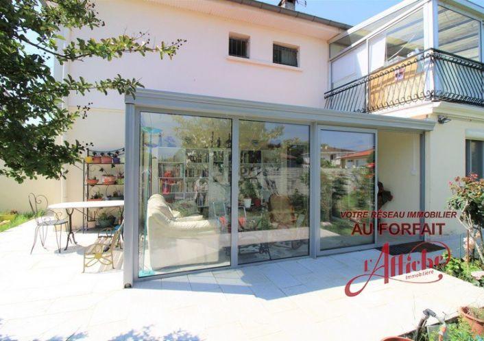 A vendre Appartement Tournefeuille   Réf 310424921 - L'affiche immobilière