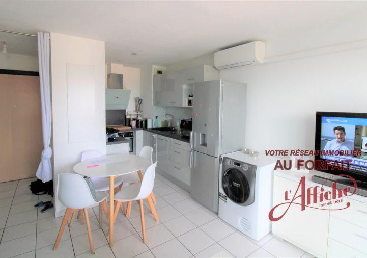 A vendre Appartement Cugnaux | Réf 310424922 - L'affiche immobilière